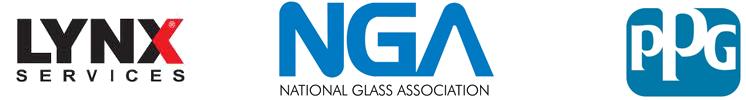las-vegas-auto-glass-logos