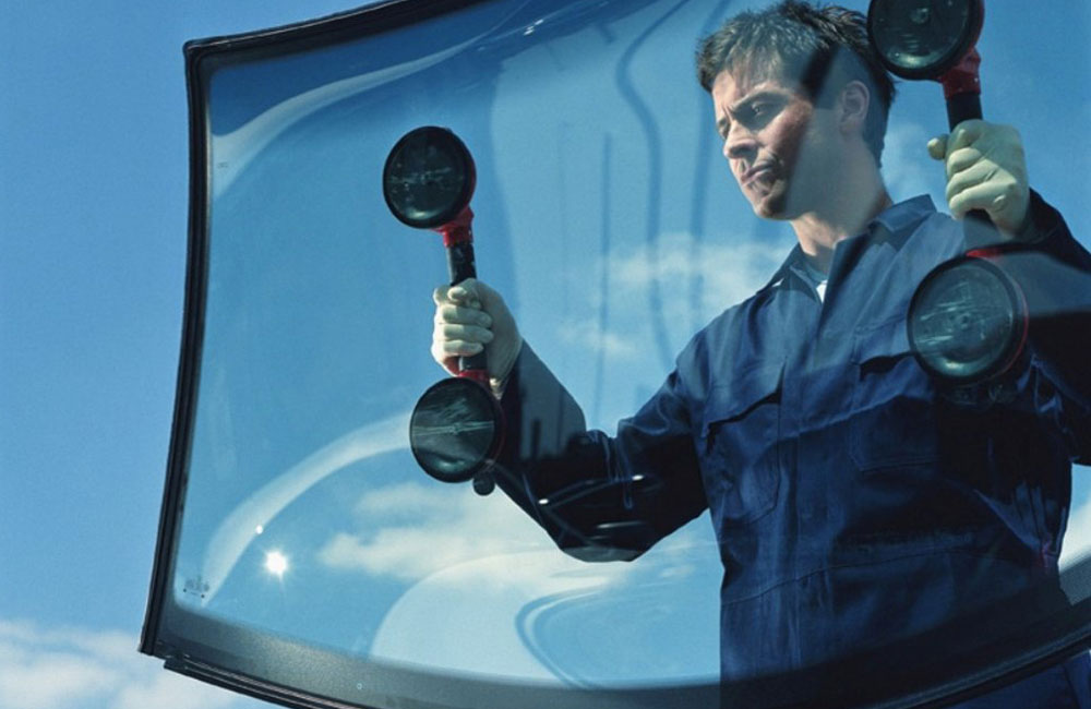 Windshield Replacement Come To You >> First Class Auto Glass | Las Vegas NV Auto Glass Installation | Just another WordPress site