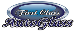 First Class Auto Glass | Las Vegas NV Auto Glass Installation