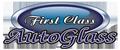 First Class Auto Glass | Las Vegas NV Auto Glass Installation